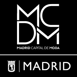 5-Madrid Capital de Moda
