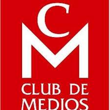 7-club de medios