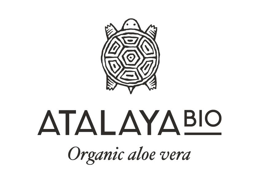 ATALAYABIO Logo
