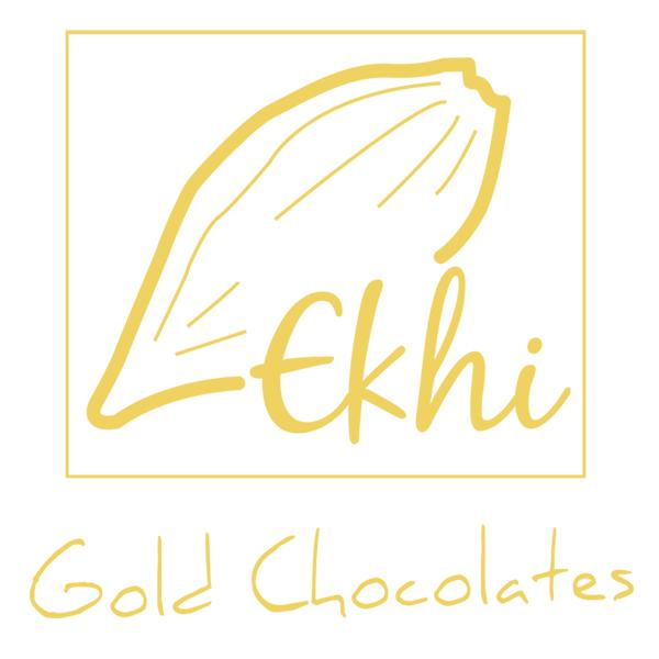 Ekhi Logo