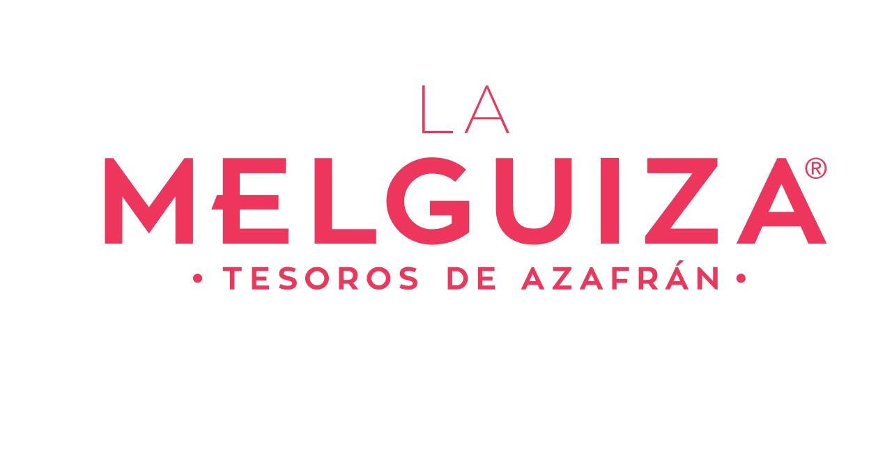 La Melguiza logo