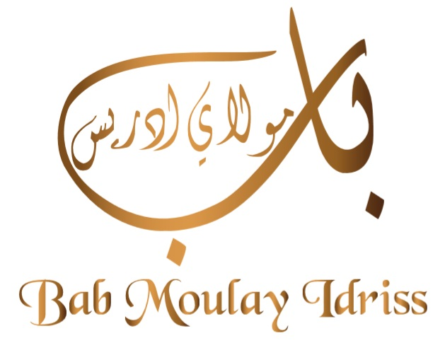 Logo bad moulay