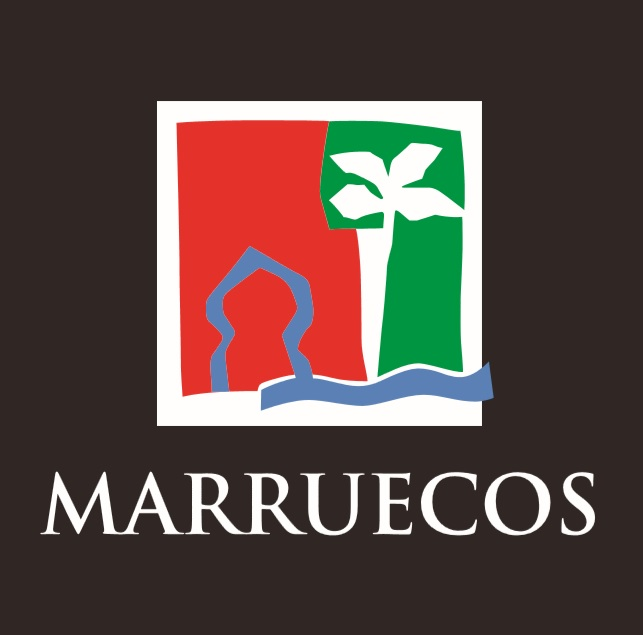 Logoturismomarruecos