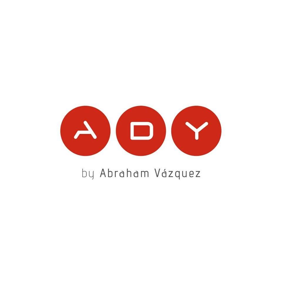abraham_vazquez_by_ady