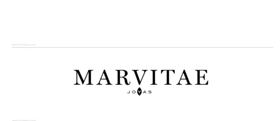 marvitae.es
