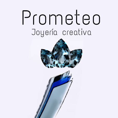 prometeo_joyeria_creativa