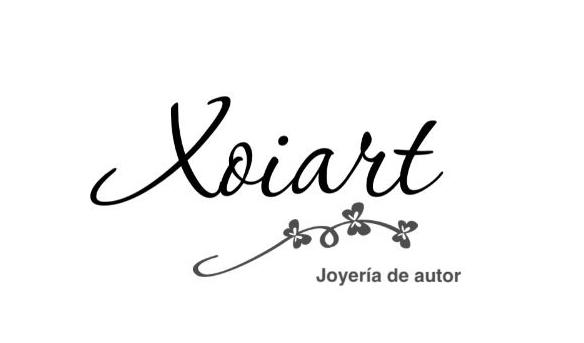 xoiart_joyeria
