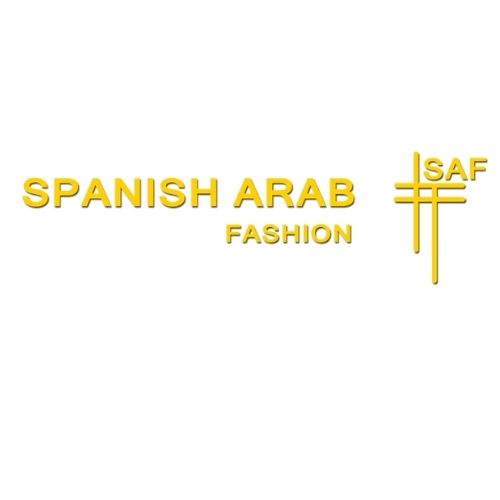 Spanish Arab Fashion